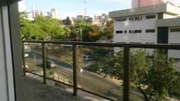 Título do anúncio: Loja excelente Localização Bairro Ouro Preto.