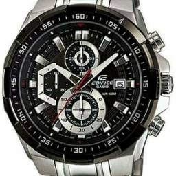 Relógios casio edifice
