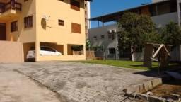 Casa, Córrego Grande, Florianópolis-SC