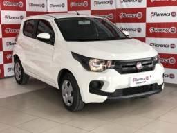 Fiat Mobi LIKE 4P - 2018