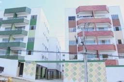 Alugo Apartamento próximo do centro