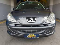 Peugeot 207 XR 1.4 2013 - 2013
