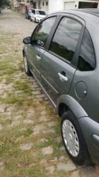 Vendo Citroen C3 completo de tudo 2006 - 2006