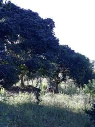 Recanto verde -guarapari