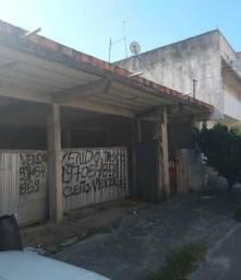 Vendo prédio Maringá Serra