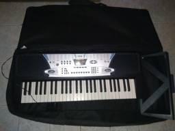 478bfe15d8a Teclados e pianos no Rio de Janeiro e região