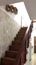 Vendo/Alugo Casa em Condomínio Fechado