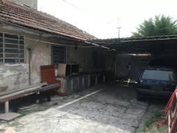 Terreno à venda em Limão, São paulo cod:170-IM335982