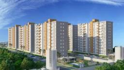 Apartamento em ourinhos
