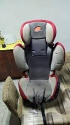 Cadeira Veicular ate 36 kg