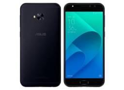 Asus Zenfone 4 Selfie Pro 64gb