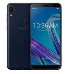 ASUS ZenFone L2 semi novo