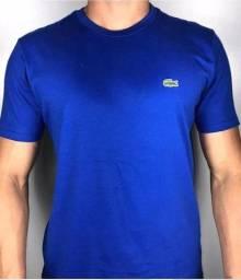 Camiseta Lacoste - GG