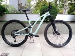 Bike Bicicleta Specialized Stumpjumper Comp Alloy FOX -2020