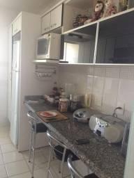 Apartamento 3 quartos -Res. Hipica Park - Cidade Jardim-Goiânia go