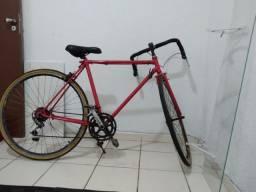 Bike troco por esteira eletrica ou bike spinning
