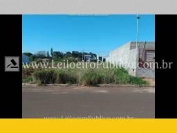 Cândido Mota (sp): Terreno Urbano 200,00 M² obqet evixq