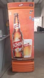 Vendo freezer para bebidas