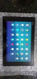 Tablet xperia z2