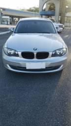 BMW 118 IA 2012 2.0 5p excelente estado apenas 74000kn