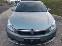 Grand Siena 1.4 Atractive Super Novo!!!!