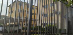 Alugo Apartamento próximo aeroporto R$ 1.000