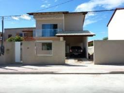 Vendo lindo duplex Bairro Planalto