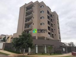 Título do anúncio: Apartamento com 2 dormitórios à venda, 57 m² por R$ 280.000,00 - Campo das Antas - Poços d