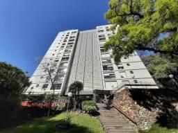 Apartamento para aluguel, 3 quartos, 1 suíte, 1 vaga, MOINHOS DE VENTO - Porto Alegre/RS