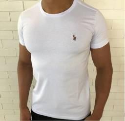 Camiseta Ralph  Lauren - P