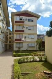 Apartamento para venda 03 dormitórios em Santa Maria com Sacada 2 banheiros Garagem - próx