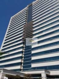 Título do anúncio: Sala, 46 m² - venda por R$ 280.000,00 ou aluguel por R$ 1.500,00/mês - Jardim Califórnia -