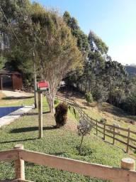 Chácara em Camanducaia sul de Minas