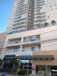 Sala Comercial - Edificio Vivere Comercial R$ 320.000,00