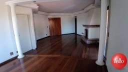 Apartamento para alugar com 4 dormitórios em Santana, São paulo cod:194757