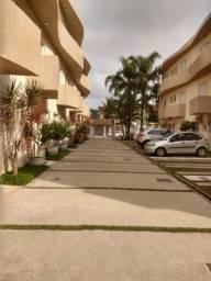 Sobrado triplex 3 suites na praia da enseada Bertioga