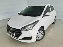 Hyundai HB20 Comfort 1.0