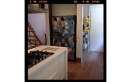 Casa Condomínio Fechado 4 quartos Santa Rosa