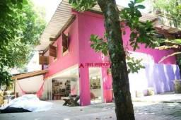 Casa com 4 dormitórios à venda, 254 m² por R$ 2.400.000,00 - São Conrado - Rio de Janeiro/
