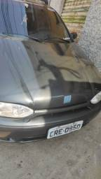 Fiat Palio ELX 99