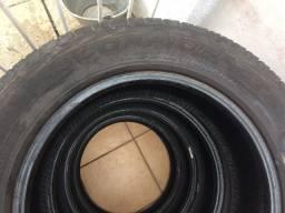 04 Pneus 225/65 r17 Pirelli Scorpion ATR
