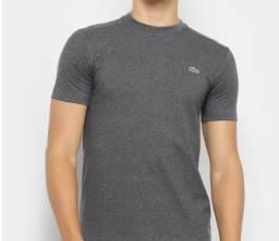 Camiseta Lacoste - M