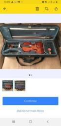 Violino Eagle 441 4/4