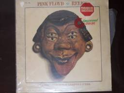 Lp vinil disco Pink Floyd