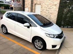 Honda FIT 2016 LX MT