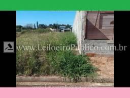 Cândido Mota (sp): Terreno Urbano 200,00 M² xojge thlcw