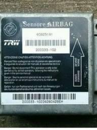 Trw sensore airbag Citroen