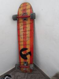 skate usado