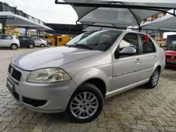 Fiat Siena EL 1.0 completo (Oportunidade Única !!! )