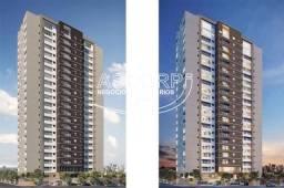 Apartamento em Edifício em Construção (Cod. AP00153)